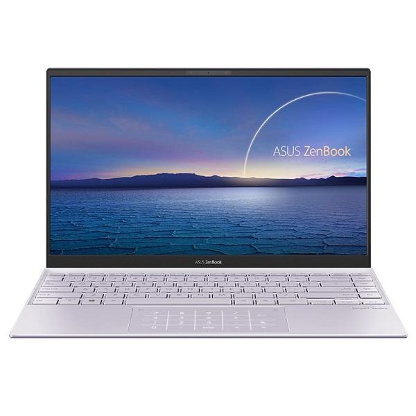 Asus Zenbook Amd R7-4700u Win10-p 14.0
