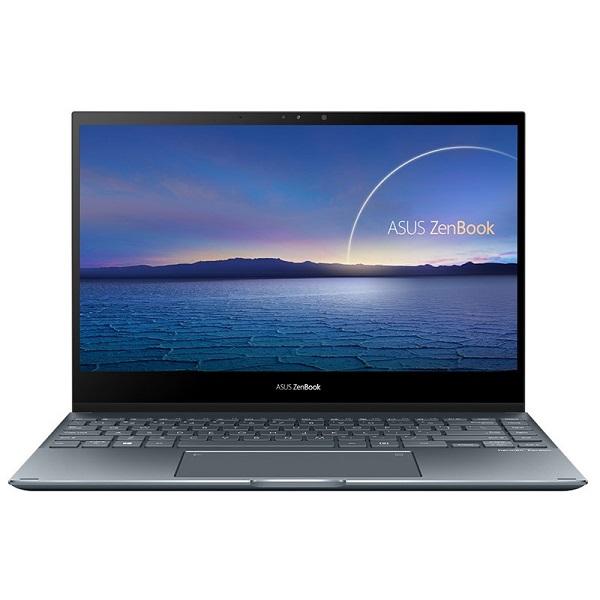 Asus Zenbook Flip I7-1165g7 Win10-p 13.3 Fhd Touch W/stylus 16gb  UX363EA-HP171R