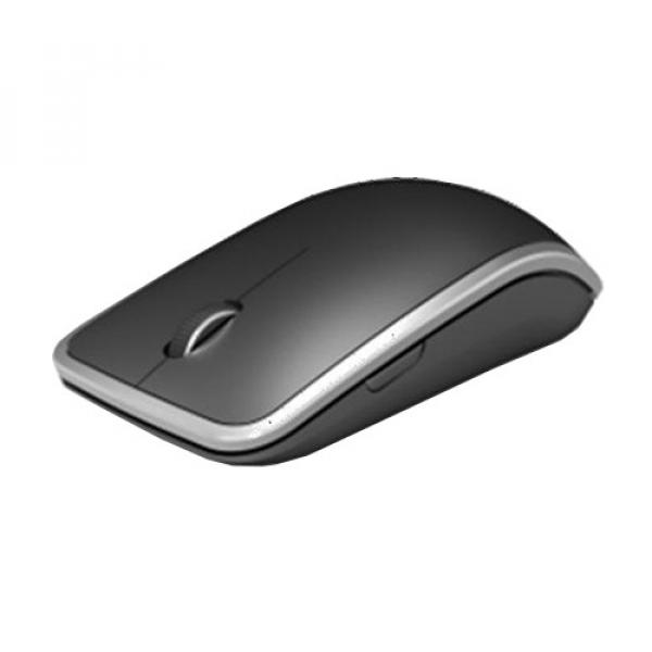 DELL  Wireless Mouse Wm514 (uv 570-11533