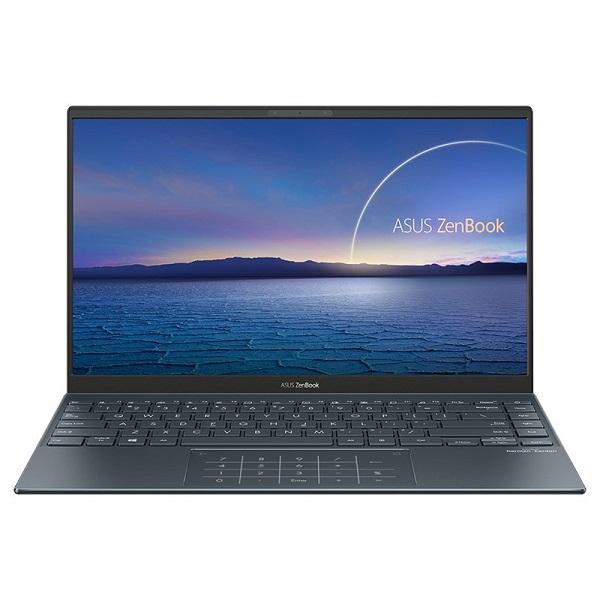 Asus Zenbook I5-1135g7 Win10-p 14.0 Fhd 8gb 512g Pcie  UX425EA-BM004R
