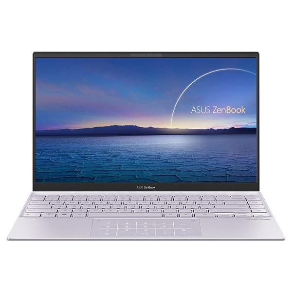 Asus Zenbook I5-1135g7 Win10-p 14.0