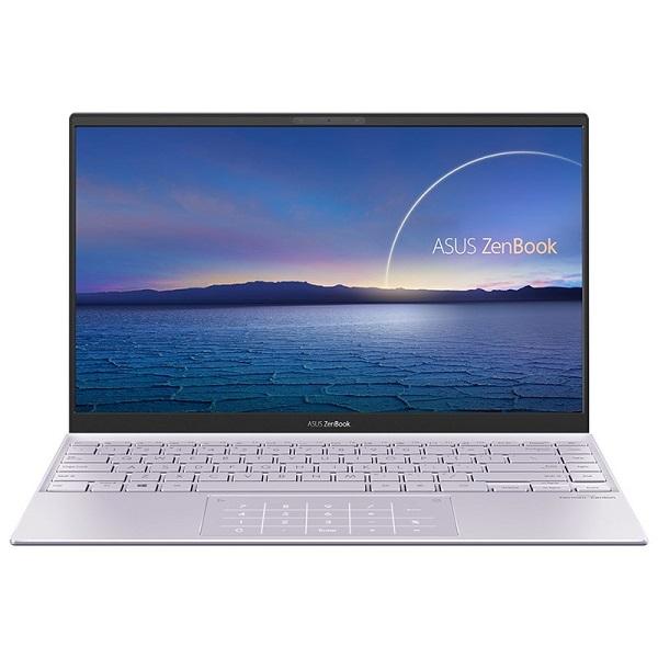 Asus Zenbook I7-1165g7 Win10-p 14.0