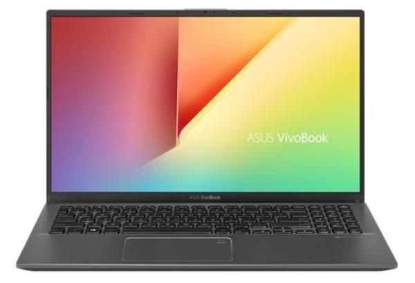 Asus D509DA 15.6 FHD R7 3700U 12GB 512GB SSD W10Pro D509DA-EJ355R