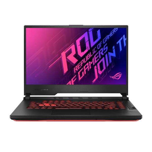 Asus ROG Strix G15 144Hz i7 10750H 16GB 512GB Gaming Laptop G512LI-AL024T
