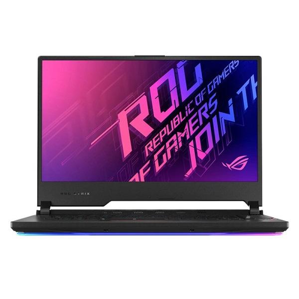 Asus ROG Strix SCAR 17 144Hz i7 10875H 16GB 1TB Gaming Laptop G732LW-EV033T