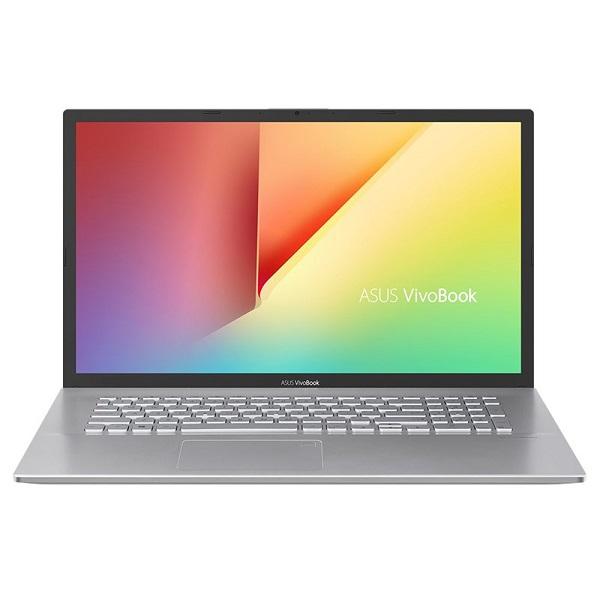 Asus VivoBook 17 X712FA 17.3in i5 10210U 8GB 512GB+1TB W10H X712FA-AU1002T