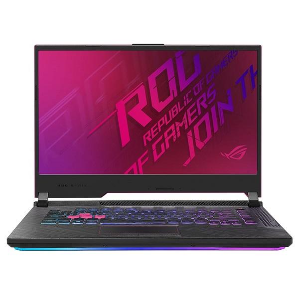 Asus ROG Strix G15 15.6in 144Hz i7 10750H 16GB 512GB Gaming Laptop G512LV-HN206T