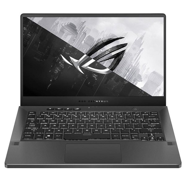 Asus ROG Zephyrus G14 14in R9 4900HS 32GB 512GB Gaming Laptop GA401IV-HA304R