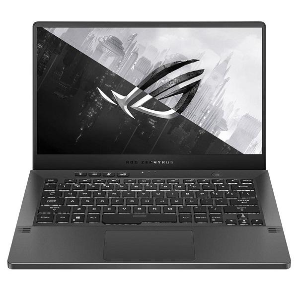 Asus ROG Zephyrus G14 14in R9 4900HS 32GB 512GB Gaming Laptop GA401IV-HA304R