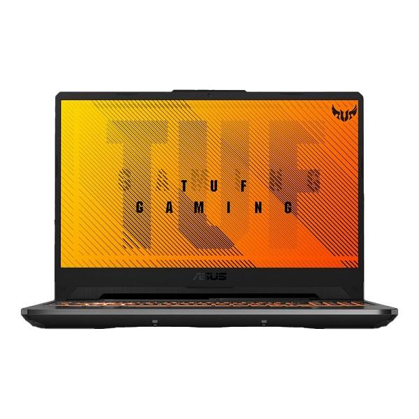 Asus TUF Gaming F15 i5 10300H 15.6in 144Hz 8GB 512GB Laptop FX506LI-HN012T