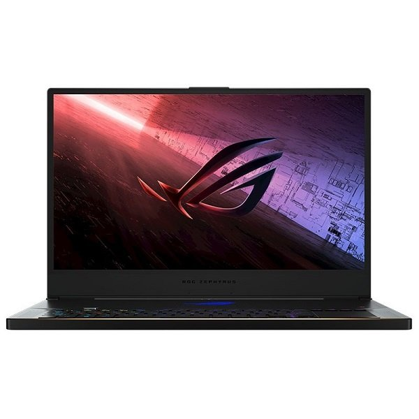 Asus ROG Zephyrus S17 i7 10750H 17.3in 32GB 1TB Gaming Laptop GX701LXS-HG007T
