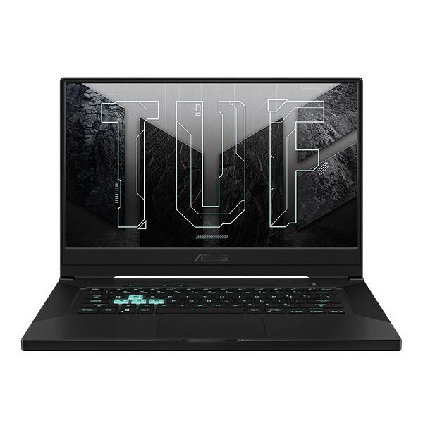 Asus TUF Dash F15 i7 11370H 15.6in 16GB 1TB RTX3070 Gaming Laptop FX516PR-AZ019T