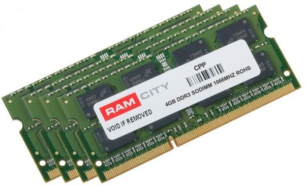 LEXMARK 1gb (1024 Mb) Ddr3 Memory Module 57X9016
