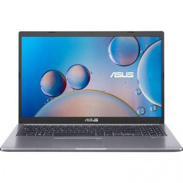Asus AMD R5 3500 15.6in Full Hd 8GB 512GB SSD Gaming Laptop D515DA-EJ477R