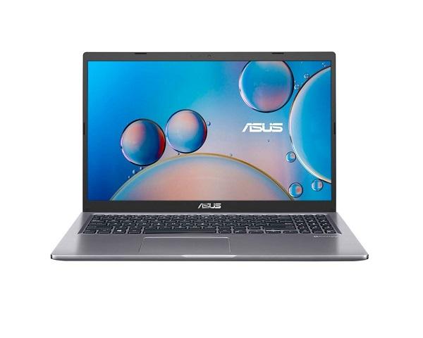Asus AMD R5 3500 15.6in Full Hd 8GB 512GB SSD Gaming Laptop D515DA-EJ477T