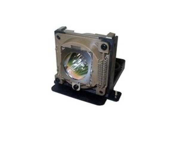 OPTOMA Lamp For Ep1691 5811100235-S