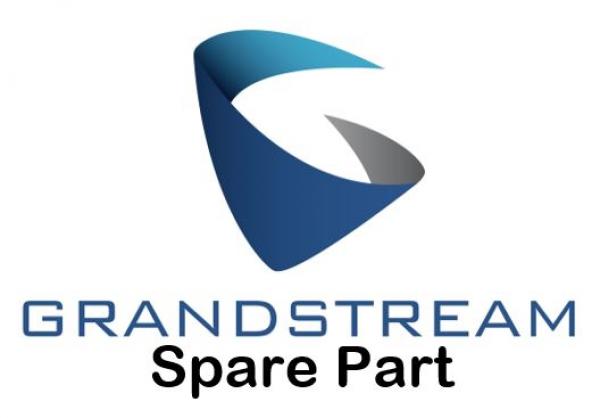 Grandstream Spare GXP Series Handset