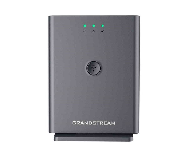 Grandstream  DP752 Dect Base Station Pairs