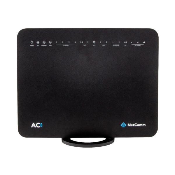 Netcomm NL1901ACV BUNDLE Nl1901acv Buy 10 Get 1 Free bundle