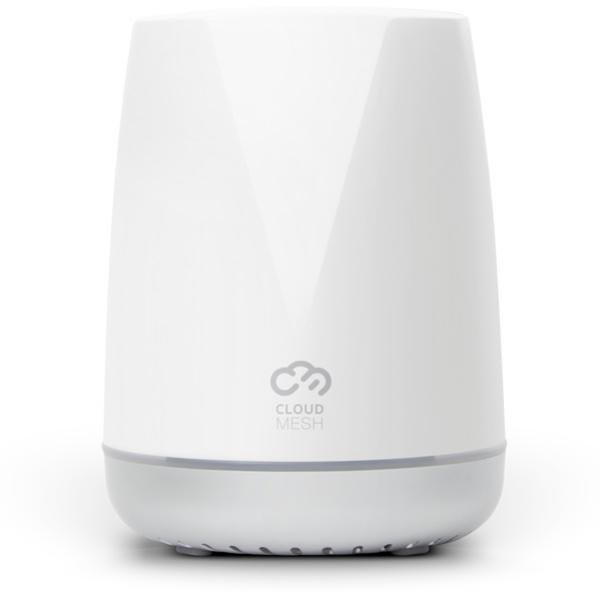 Netcomm NS-01 Cloudmesh Satellite Access Point