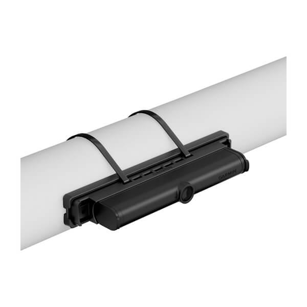 Garmin Bc 40 Wireless Camera With Tube Mount 010-01866-12