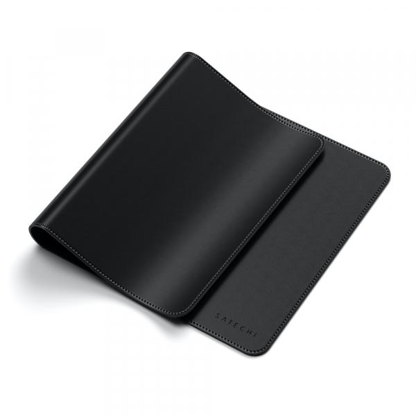 Satechi Eco Leather Deskmate (black) ST-LDMK