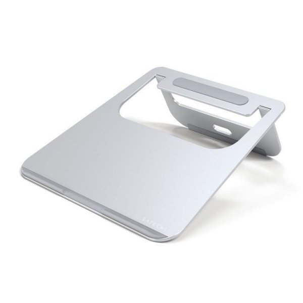 Satechi Laptop Stand - Silver ST-ALTS