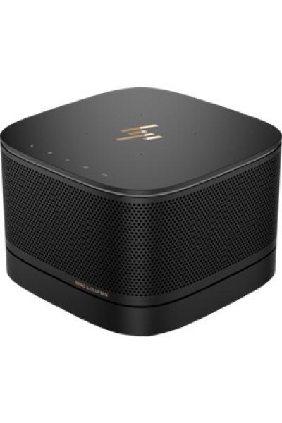 HP Slice Eliteslice G2 I5-7500T 8GB 256GB SSD Desktop Computers (5FP82PA)