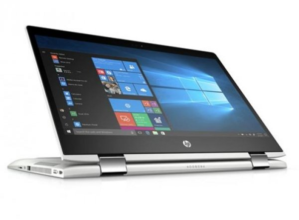 HP Probook X360 440 G1 Laptop 14