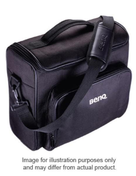 BENQ Type 3 Projector Carry Case 5J.J0109.001