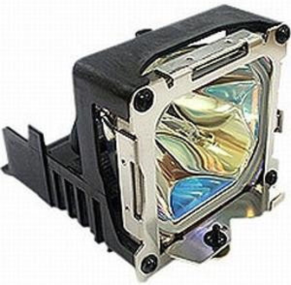 BENQ Replacement Lamp Suitable 5J.J3T05.001