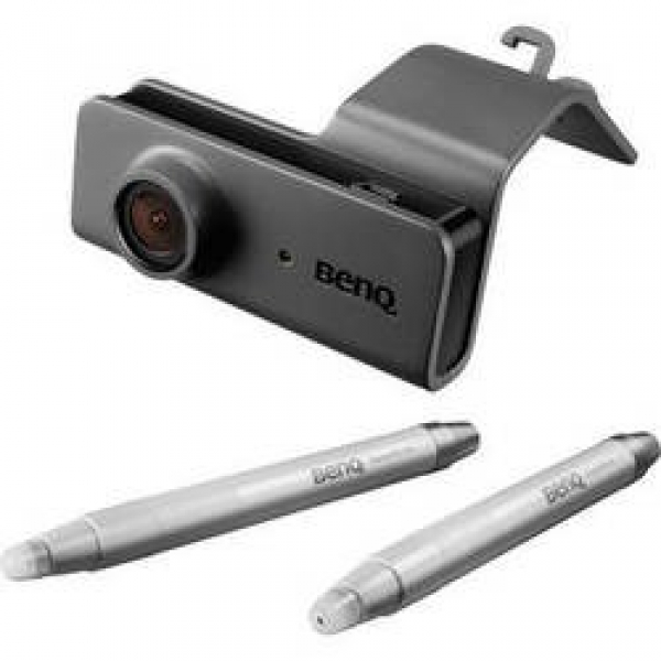 BENQ Interactive Pen Kit For Pointwrite Inc 2x 5J.J9A26.11E