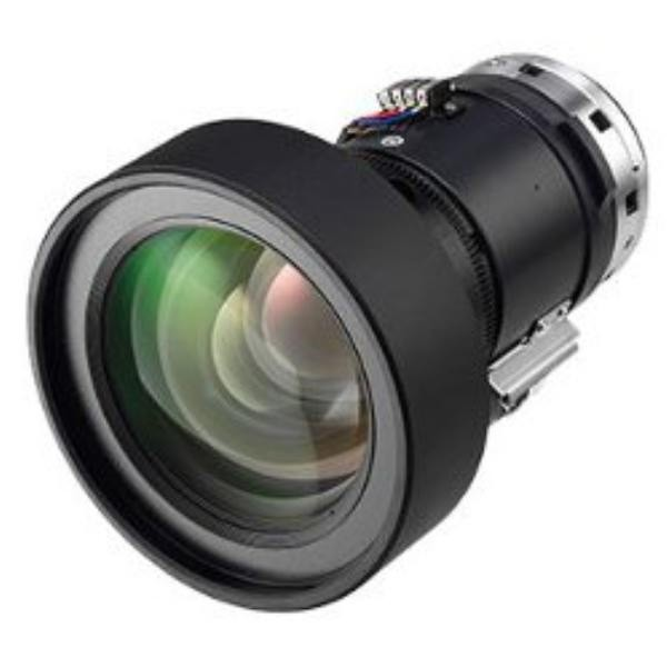 BENQ Standard Lens For P-series Large Venue 5J.JAM37.001