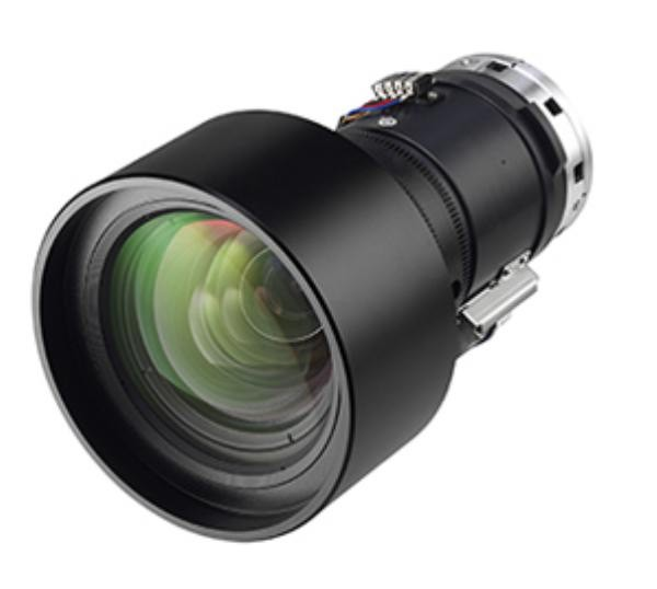 BENQ Wide Fixed Lens For P-series Large Venue 5J.JAM37.011