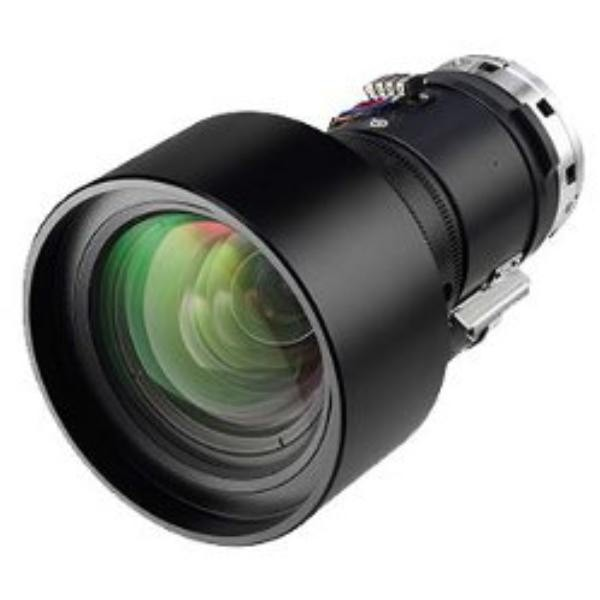 BENQ Wide Zoom Lens For P-series Large Venue 5J.JAM37.021