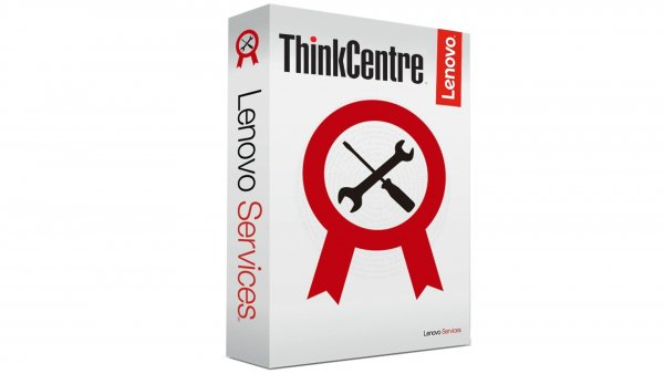 LENOVO Thinkcentre 3yr Onsite- Extension To 5yr 5PS0D81024