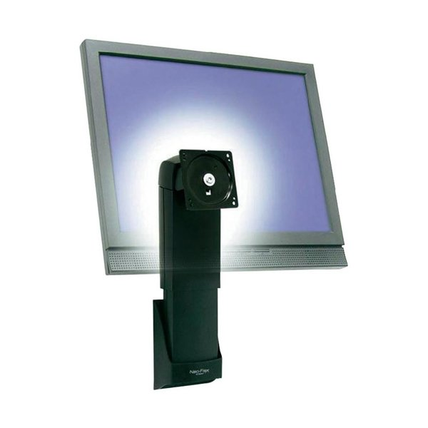 ERGOTRON Neo-flex Wall Mount Lift For Lcd With 60-577-195