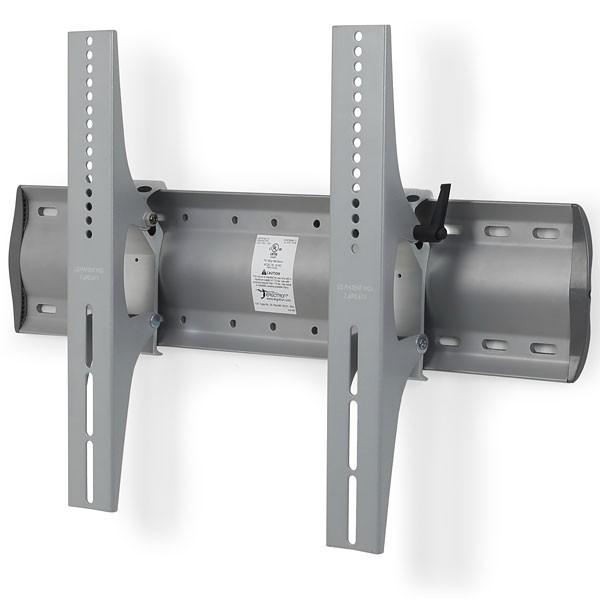 ERGOTRON Tilting Wallmount.large Display 61-142-003