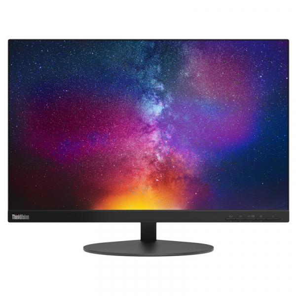 Lenovo Thinkvision T23d-10 22.5
