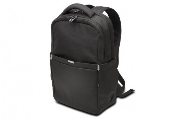 KENSINGTON ACCO Ls150 15.6in Backpack - 62617