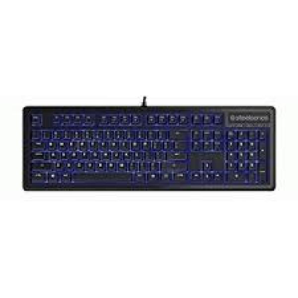 KENSINGTON Apex 100 Us Gaming Keyboard 64435