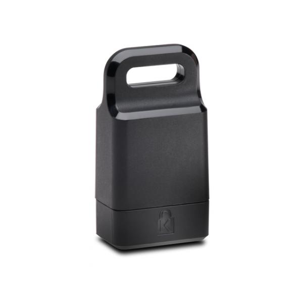 KENSINGTON  KTG Verimark Fingerprint Reader USB 67977
