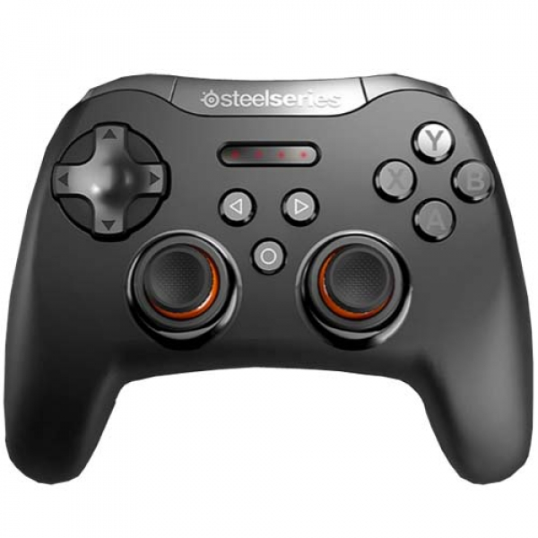 STEELSERIES Stratus Xl Android Wireless Gaming 69050