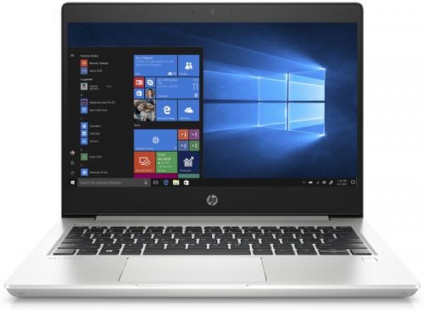 HP Probook 450 G6 15.6