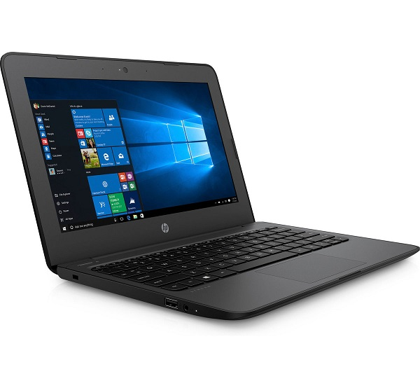 HP Stream 11 Pro G5 EE 11.6