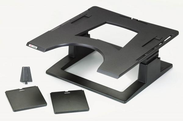 3M Lx500 Adjustable Notebook 70071166006