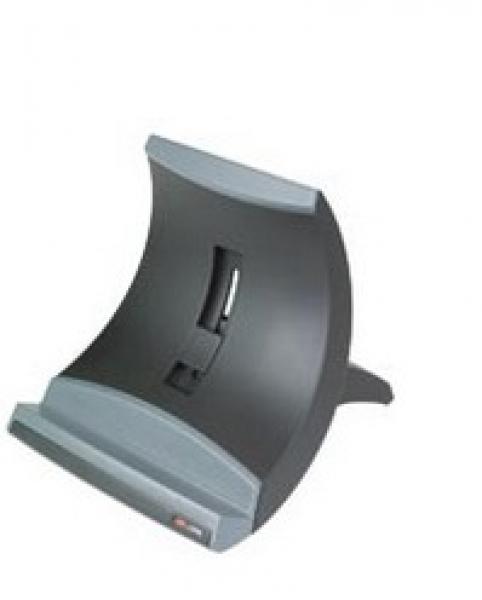 3M Lx550 Vertical Notebook 70071208006