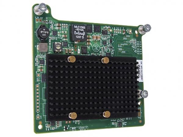HP Qmh2672 16gb Fc 710608-B21