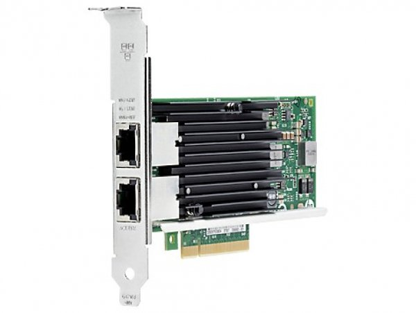 HP Ethernet 10gb 2p 561t 716591-B21