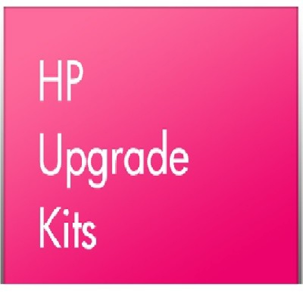 HP Dl380 Gen9 Bay1 Cage/bkpln 719067-B21